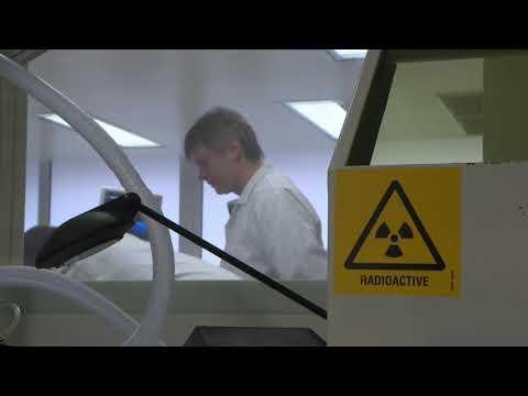 L'imagerie moléculaire : mieux pister et combattre les cellules du cancer