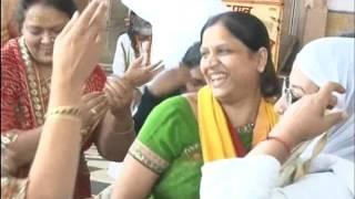 Hamari radha girdhar ki pyari ||krishna bhajan|| deepak bhai ji