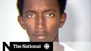 Handling of gangster refugee claimant exposes Canada's screening weaknesses