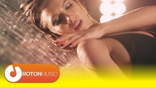 Otilia - Aventura (Official Music Video)