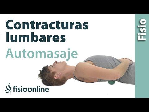 Osteocondrosis ultrasonido vascular