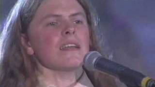 Kelly Familly - An Angel (Sopot 1996)