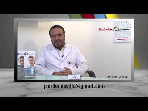 Monitores de presión arterial