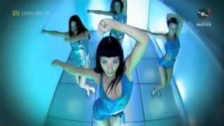 LiROY feat  Onil, George, Yaro - Impreza (1999)