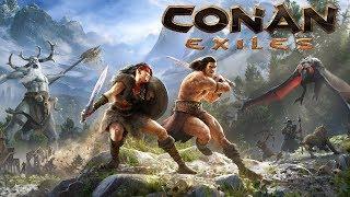 Conan Exiles – Complete Edition September 2020