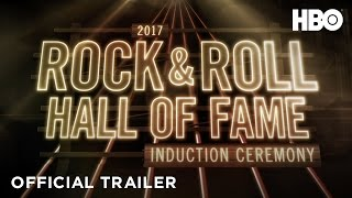Experience Pearl Jams Rock Roll Hall of Fame Induction tonight at 8pm