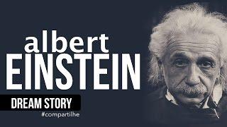 DIFICULDADES E OBSTÁCULOS       Albert Einstein