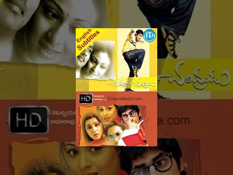 Lipstick under my burkha movie online youtube