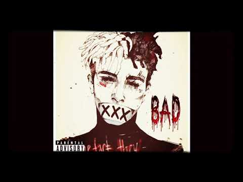 XXXTentacion - BAD (Official Audio)