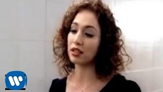 "Regina Spektor - ""Laughing With"" [Official Music Video]"