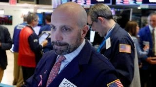 Will the market rally after the midterms?