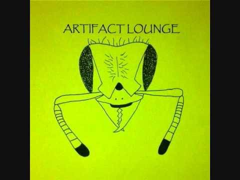 Artifact Lounge   monday morning quarterbacking