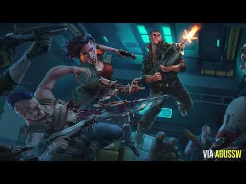 Cyberpunk 2077 News - Gamescom, Weapon Details & Lady Gaga!
