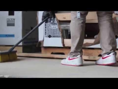 mp4 Housekeeping Yakima Wa, download Housekeeping Yakima Wa video klip Housekeeping Yakima Wa