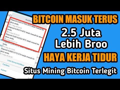 Hány satoshi tesz bitcoint