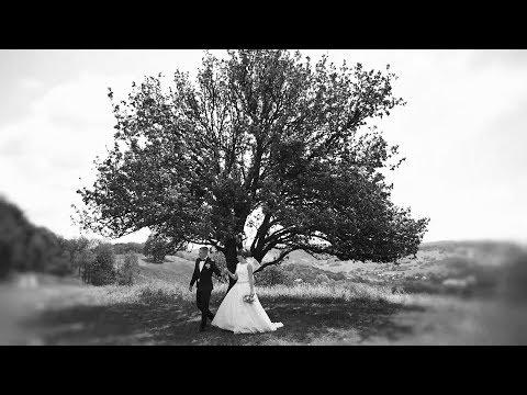 Slavko Gamal, відео 12