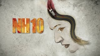 NH10 - Official Motion Poster