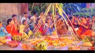 Kaili Bartiya Tohaar Bhojpuri Chhath Songs [Full Song] I Bahangi Chhath Mayee Ke Jaay - Download this Video in MP3, M4A, WEBM, MP4, 3GP