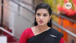 Sembaruthi Serial Parvathi Biodata Free Video Search Site Findclip