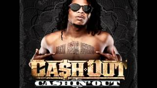 Ca$h Out - Cashin' Out (Remix) (Feat. Akon & 2 Chainz) (Prod. By Lehday)