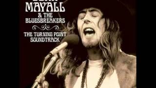 John Mayall   So Hard to Share   YouTube