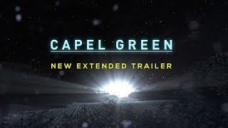 Capel Green (2020) Video
