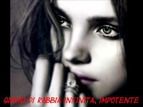 Vedrai - Roberto Vecchioni (con testo)