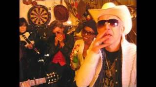 Alabama 3 - Woke Up This Morning - Songs From The Shed Session