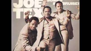 Joe Tex - Ain't Gonna Bump No More(No Big Fat Woman)