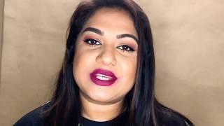My Top MAC Lipsticks For Indian Skin Tones