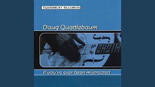 Quattlebaum's Boogie