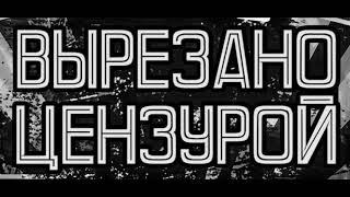 ОСОБЕННОСТИ НАЦИОНАЛЬНОЙ ОБЩАГИ. ЛАЙКОВО 171