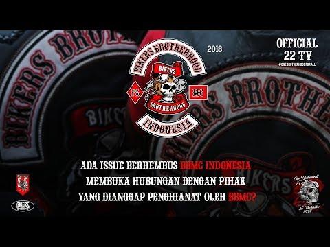 mp4 Sengketa Bikers Brotherhood, download Sengketa Bikers Brotherhood video klip Sengketa Bikers Brotherhood