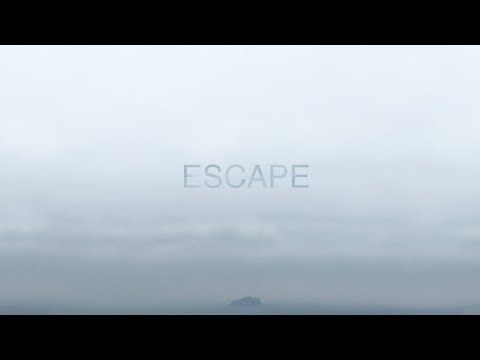 Por_6's Video 165593313999 -q5n6-EQPuc