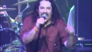 Exodus - Impaler (live)