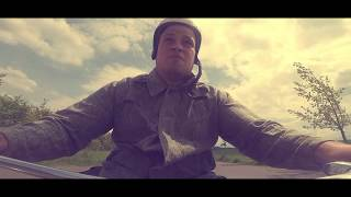 Video Radiator - Pionýr  (Official Music Video 2019)