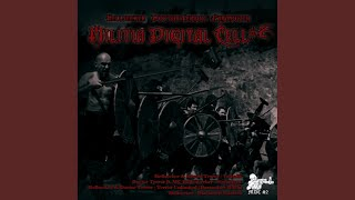 Blackned Horizon (Original Mix)