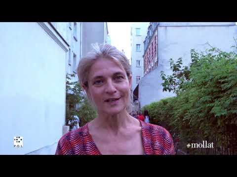 Nathalie Azoulai - Clic Clac