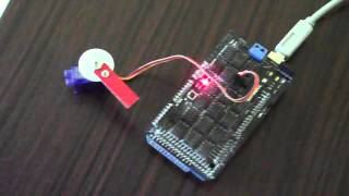 Search Results for arduino - SparkFun Electronics