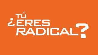 Radical - un libro de David Platt - Editorial Unilit