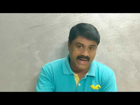 Anna University|Online OpenBook Exam Announced|Current End ...