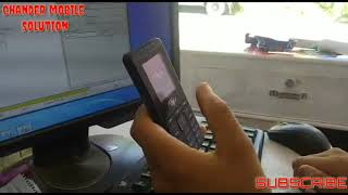 itel it2180 reset password - Free video search site - Findclip Net