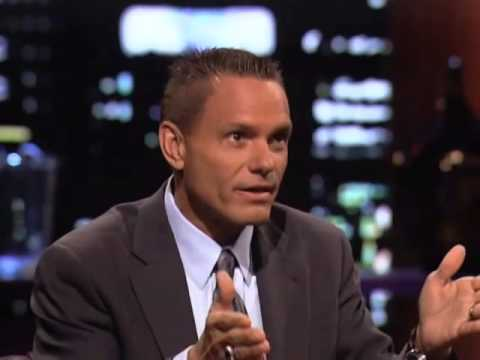 Sample video for Kevin Harrington