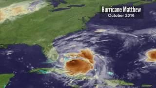 Miss our Atlantic Hurricane Season Outlook announcement yesterday Get the highlights in
