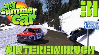 How to install mods [] My Summer Car - Most Popular Videos