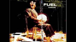 Fuel - Song For You