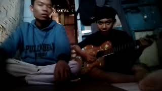 Circle Band - Cintamu Tak Pasti