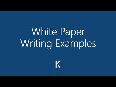 mp4 Cryptocurrency White Paper Template, download Cryptocurrency White Paper Template video klip Cryptocurrency White Paper Template