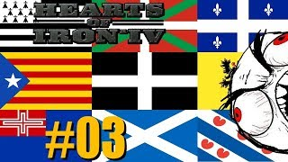 Hearts Of Iron IV: Numerous Nations Mod   Moving To The East   Part 3