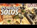 Apex Legends Solos Mode (with Heather & Paul)